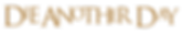 DIE Logo PNG SITE BKRND copy.png
