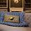 Thumbnail: Cheetah Girl - Pillow