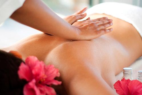 Massage Nomade