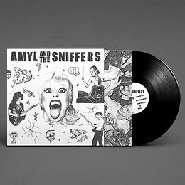 Amyl%20and%20the%20Sniffers%20mockup%20S