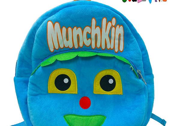 Munchkin Backpack