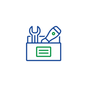 Icons for Citi Waste website-03.png