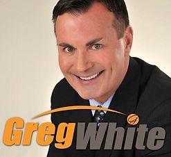 Greg White.jpg