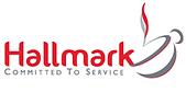hallmark-vending.png