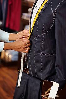 tailor made.jpg
