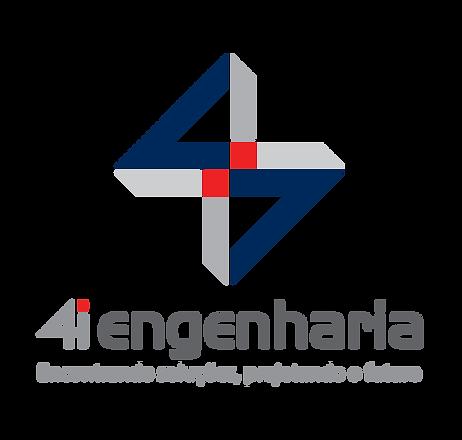 4i engenharia - FINAL-01.png