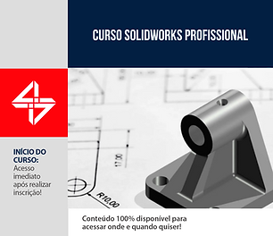 SOLIDWORKS MULTICORPOS (3).png