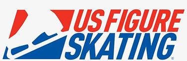 301-3018853_us-figure-skating-championsh