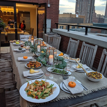 rooftop_portableprovisions_squash.jpg