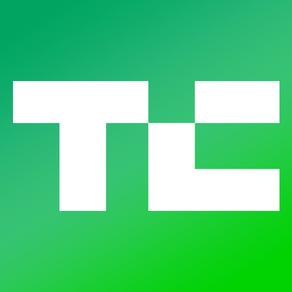 Follow tech startup news