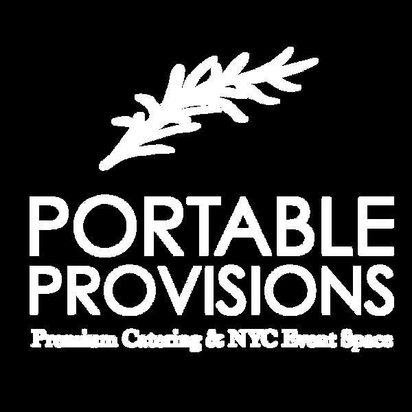 PortableProvisions_logos (1)_Square Pale