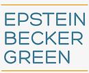 epstein_becker_green_logo.png