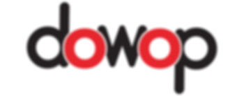 dowop_notagline-01-01.png
