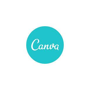 canva-logo-maker.jpg