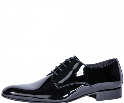 Duco_Black_Patent_581_581.png