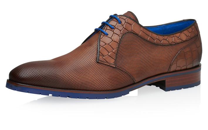 Patrik Castano Grid Calf Leather.jpg