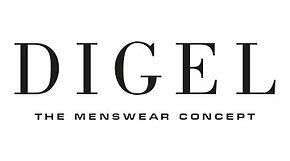 DIGEL_logo.jpg