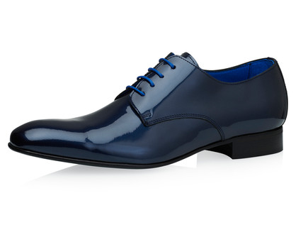 Jonas Dark Blue Patent (Leather).jpg