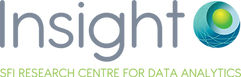 INSIGHT LOGO (2).png