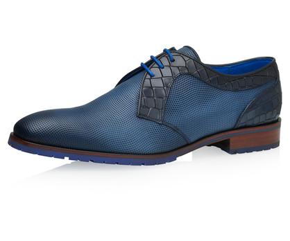 Patrik Jeans Grid Calf Leather.jpg
