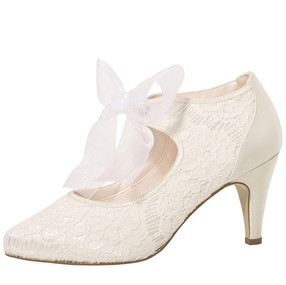 Lisbeth Ivory Luxury Lace-Satin.jpg
