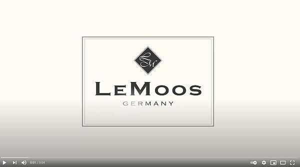 lemoos_yt.jpg