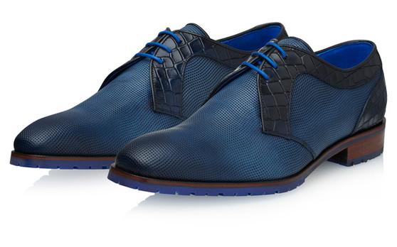Patrik Jeans Grid Calf Leather 6.jpg