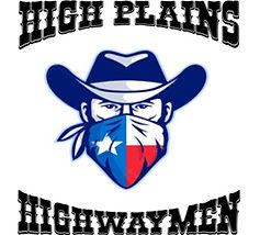 Highwayman_edited.jpg