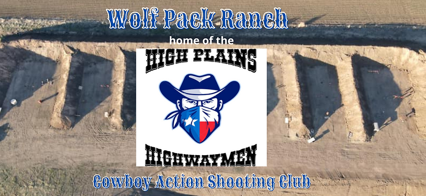 Wolf Pack Ranch.png