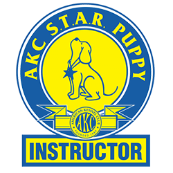 akc-star-puppy-instructor.png