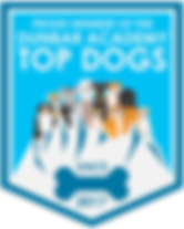 Top_Dog_Mountain_Badge_800.png