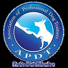 apdt-member.png