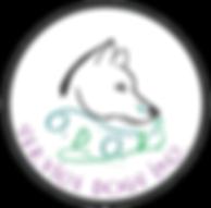 O.D.O.R. Service Dogs Inc logo.png