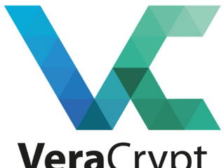 Encrypting Data-At-Rest With VeraCrypt