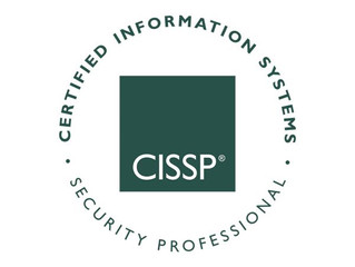 CruSec's 2019 CISSP Study Guide - Introduction
