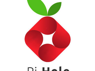 How To Set Up A Pi-hole