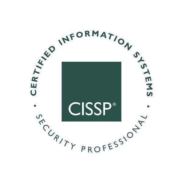 CruSec's 2019 CISSP Study Guide - Domain 4: Communication