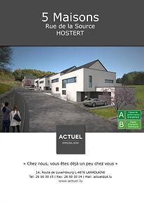 Hostert_compo.jpg