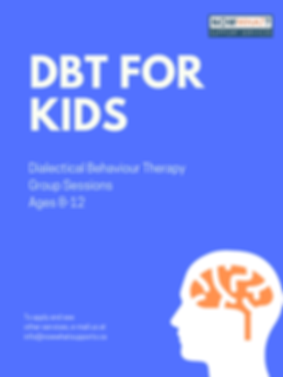 DBT for Kids.png