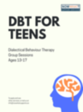 DBT for Teens Poster.png