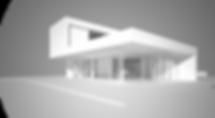 Modele architecturale 3D