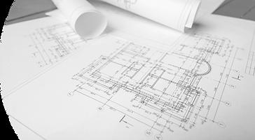 Plans d'Architecture Cad