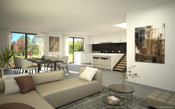 3dmconcept - Interiores 3d