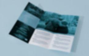 RokoszNatalie_brochure1_print.jpg