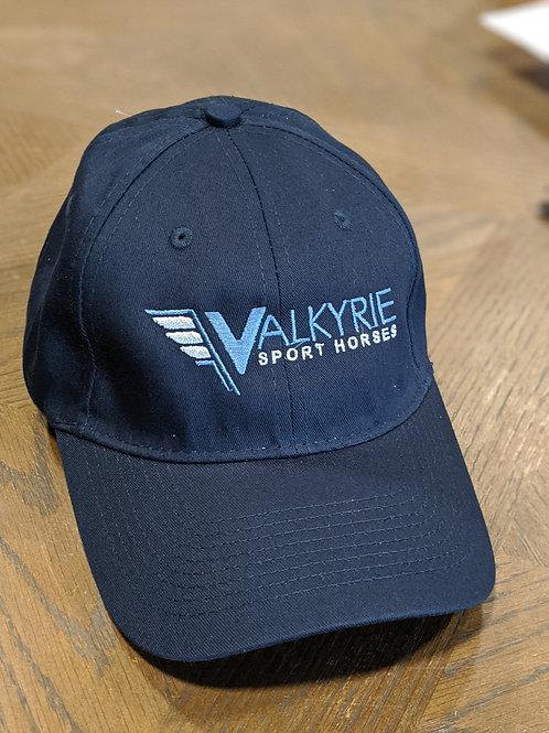 Valkyrie Baseball Hat