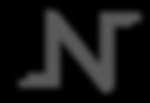 Rokosz_Natalie_logo-10.png