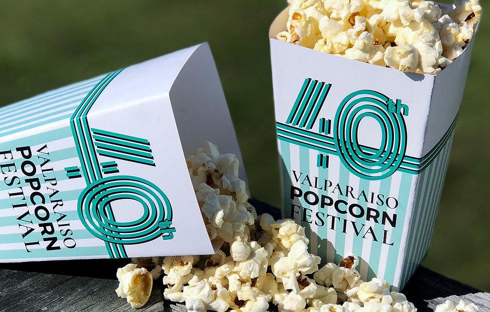 popcorn_box2.jpg