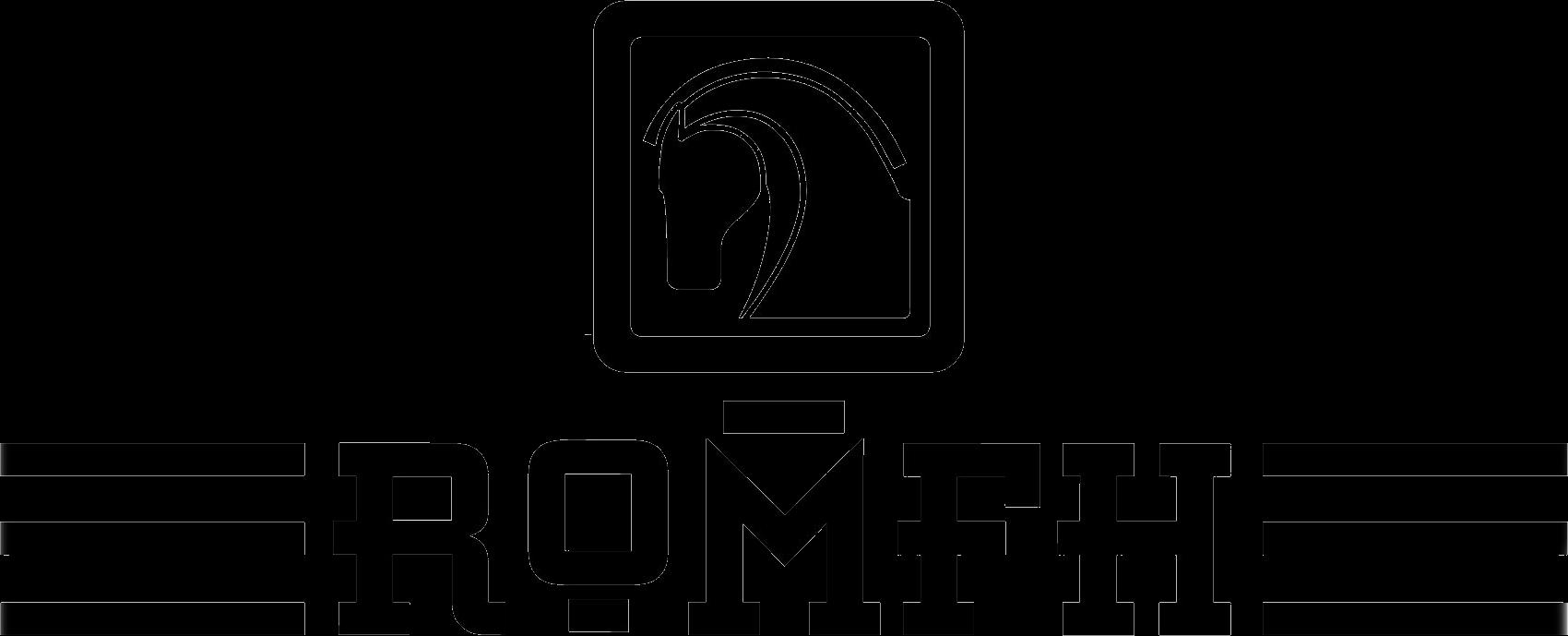 romfh-logo