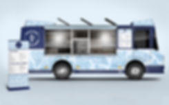 Rokosz_foodtruck_sideview.jpg