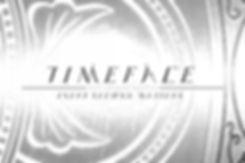 timeface1-07.jpg